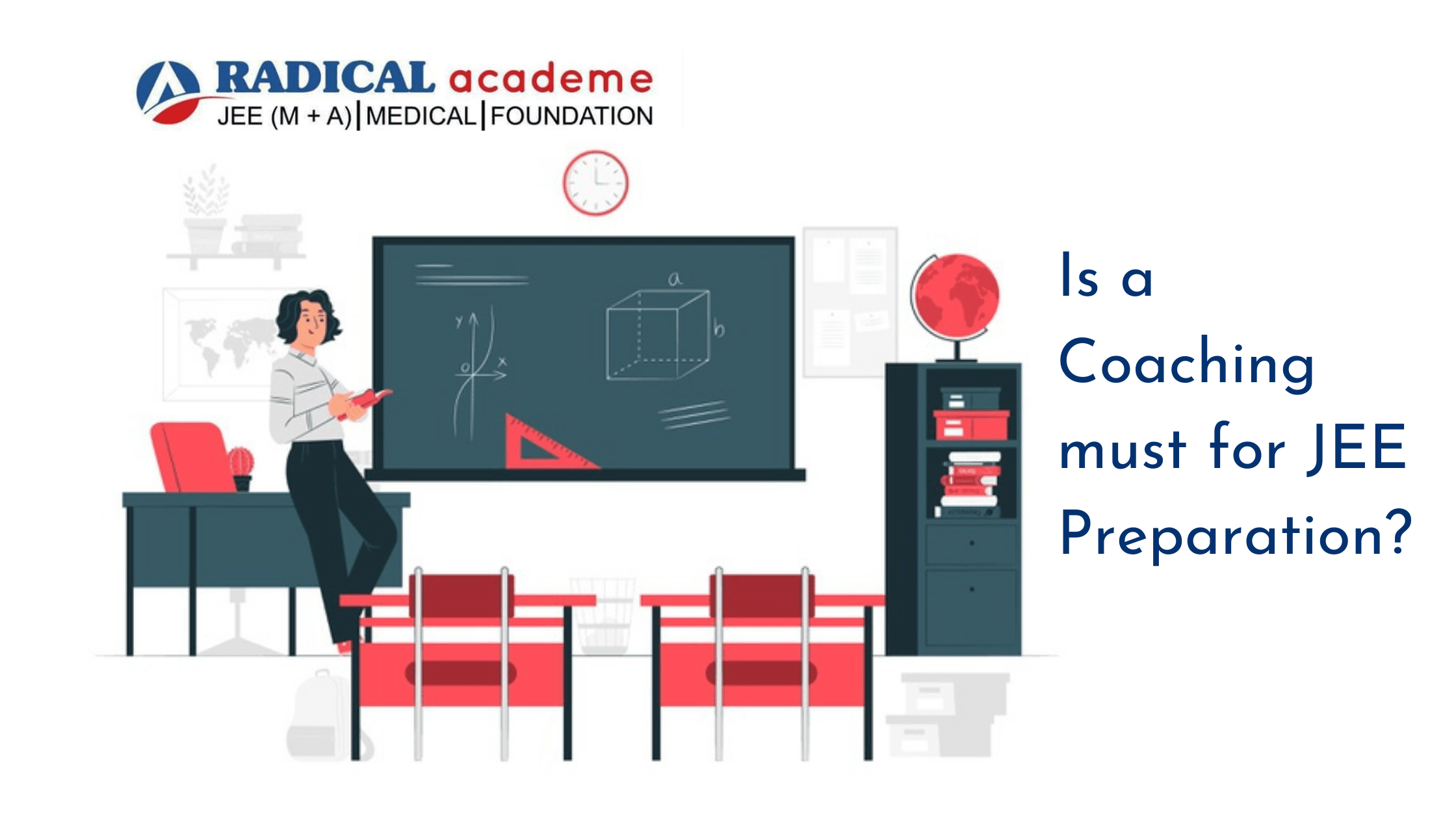 is-a-Coaching-a-must-for-JEE-Preparation